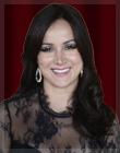 Alejandra Maria Jay